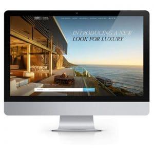 luxury Una nuova espressione del lusso CBGL Website Desktop HEADER 300x300