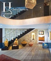 Homes & Estates Magazine 2014 Edition 2 US COVER USE THIS2 174x209
