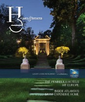Homes & Estates Magazine DE 09141440 HomeandEstate use Page 001 174x209