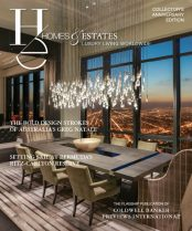 Homes & Estates Magazine FC 49113 13 2 web 174x209