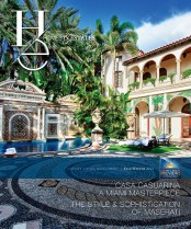Homes & Estates Magazine Fall2012 174x209