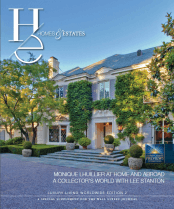 Homes & Estates Magazine Screen Shot 2015 06 11 at 2