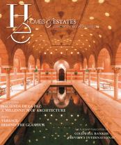 Homes & Estates Magazine Screen Shot 2017 01 23 at 7