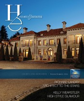 Homes & Estates Magazine Spring2013 174x209