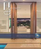 Homes & Estates Magazine Spring2014 Page 001 174x209