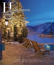 Homes & Estates Magazine Winter2013 174x209