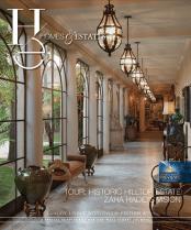 Homes & Estates Magazine cover main 174x209