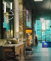 Homes & Estates Magazine cover small 174x209