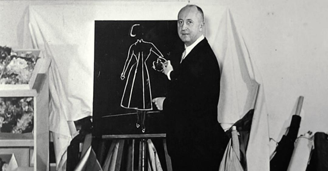 dior Dior, in mostra i 70 anni della Maison parigina Christian Dior1 1080x565