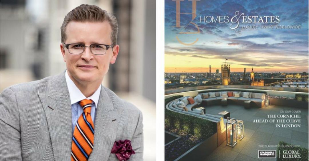 global luxury Vivere il lusso nel racconto delle storie: l'editoriale di Craig Hogan Copia di TEXT 5 1080x565