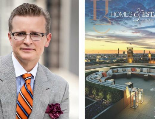 global luxury Vivere il lusso nel racconto delle storie: l'editoriale di Craig Hogan Copia di TEXT 5 520x400