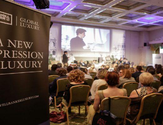 "coldwell banker global luxury ""Senso di appartenenza"", l'editoriale di Craig Hogan YA 3432 1 520x400"
