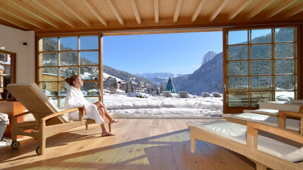 resort I 5 Resort più esclusivi in Italia adlerdolomiti1 1024x576