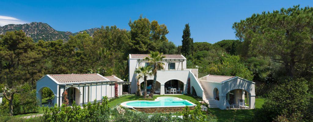 resort I 5 Resort più esclusivi in Italia fortevillage2 1024x400