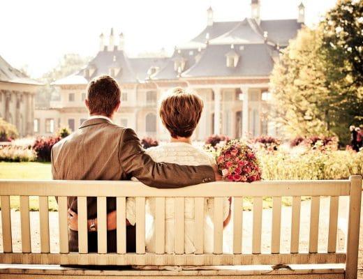 berkeley international Berkeley International, l'agenzia matrimoniale per cuori milionari couple 260899 1280 520x400