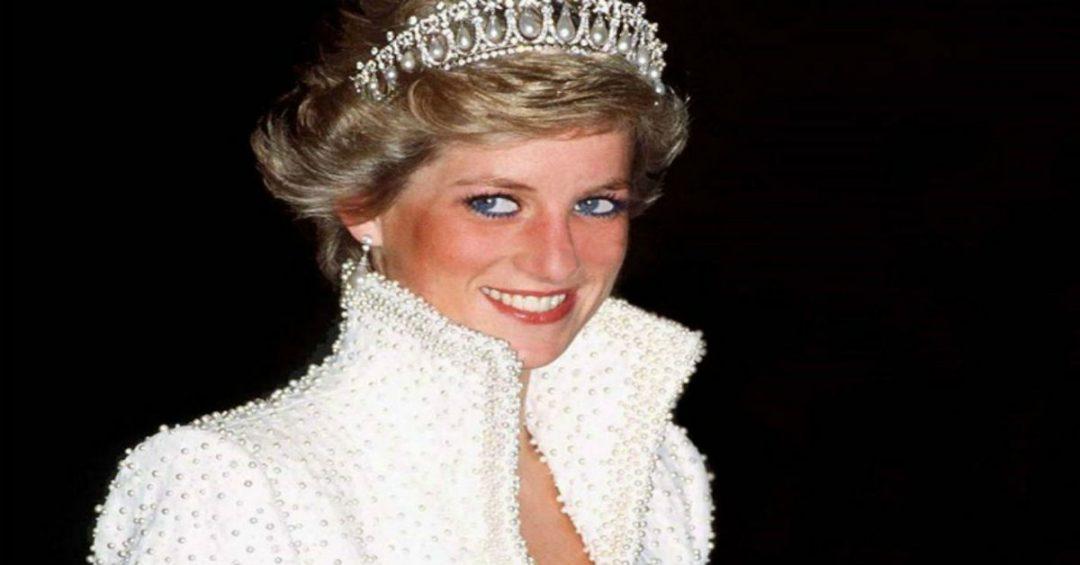 lady diana Lady Diana: icona di stile senza tempo lady d 1 1080x565