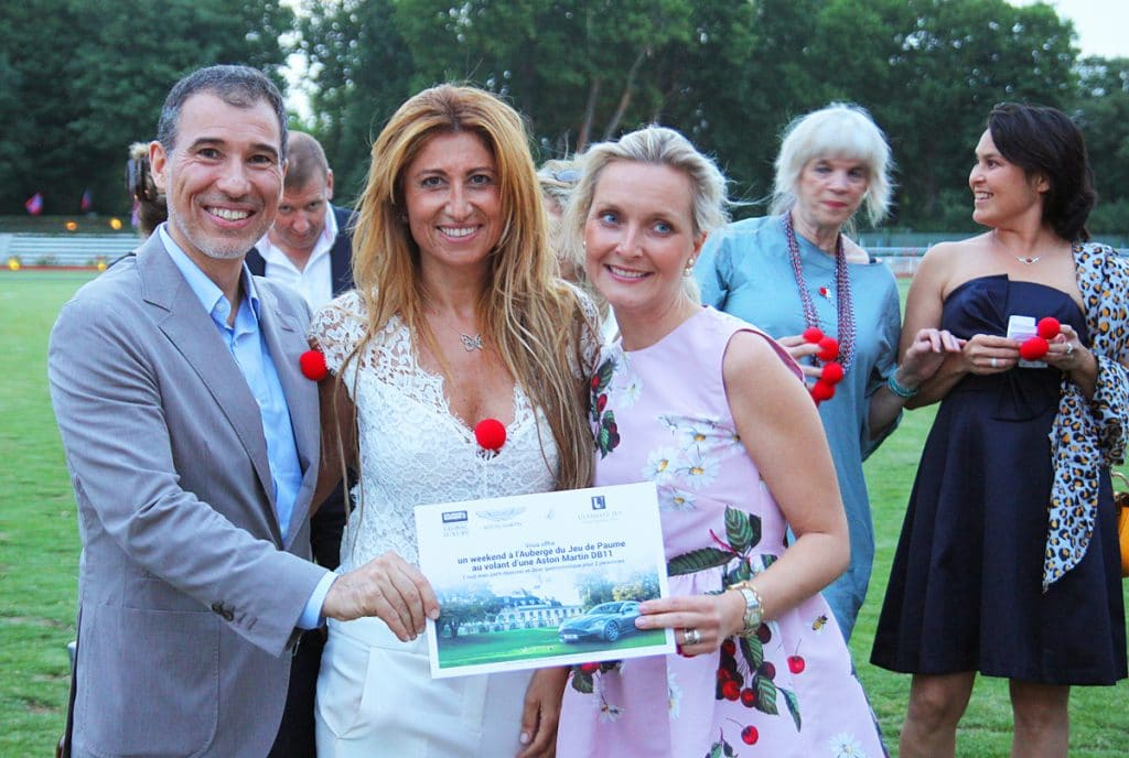 coldwell banker global luxury Coldwell Banker Global Luxury: un successo mondiale BLOG gl polo 11 1024x688