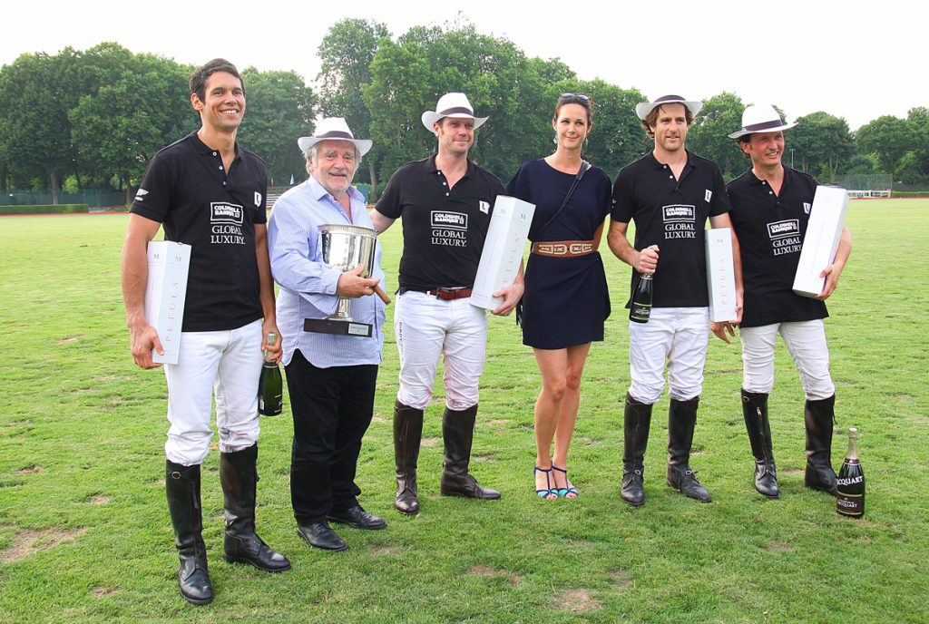 coldwell banker global luxury Coldwell Banker Global Luxury: un successo mondiale BLOG gl polo 19 1024x688