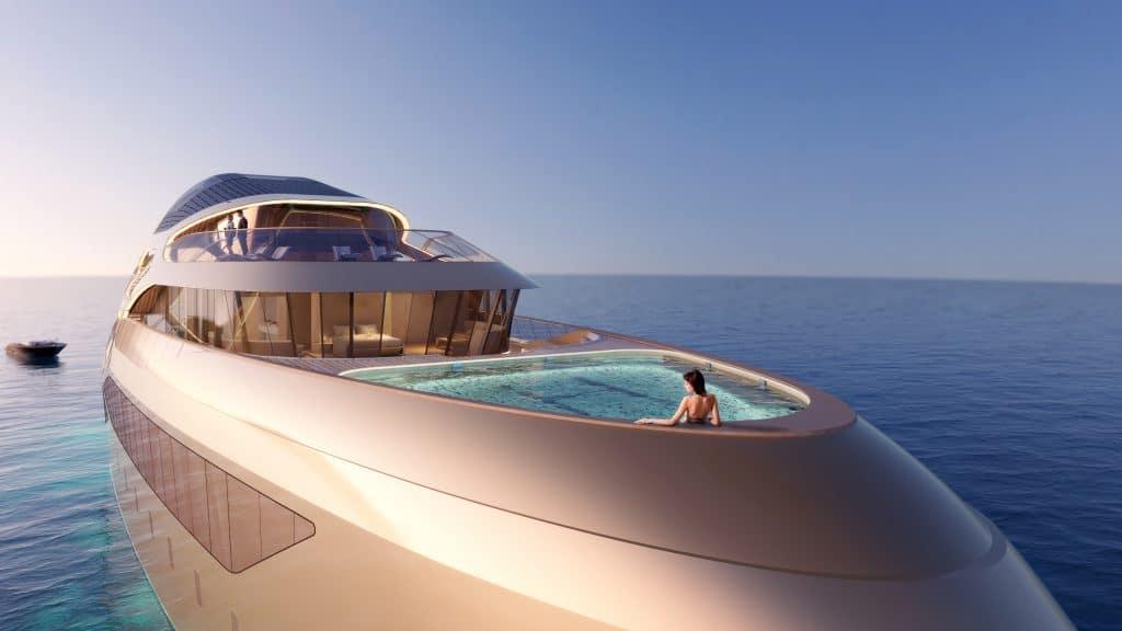 yachtse77antasette m/y sea sense M/Y Seasense: l'innovativo yacht da 67 metri Benetti 77 render by FR EE    9  1024x576