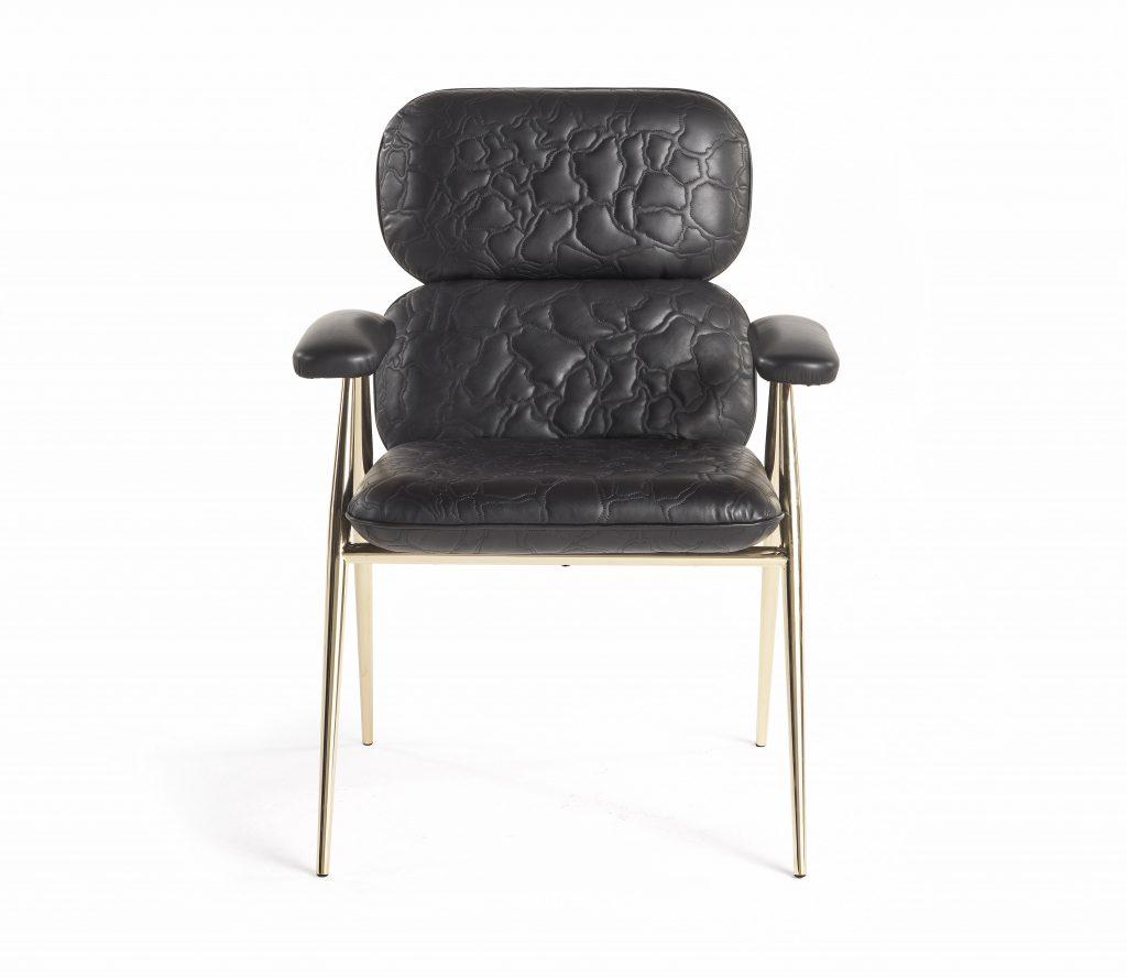 robertocavallisedia roberto cavalli Roberto Cavalli Home Interiors: stile lussuoso ed evocativo RCHI TAHITI chair 1 1024x887