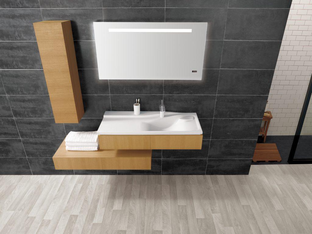 """bagnosmarthome bagno Bagno """"smart"""": il nuovo trend dell'intelligent design Ronbow Vento E094142 E07 B2 0243 1024x768"""