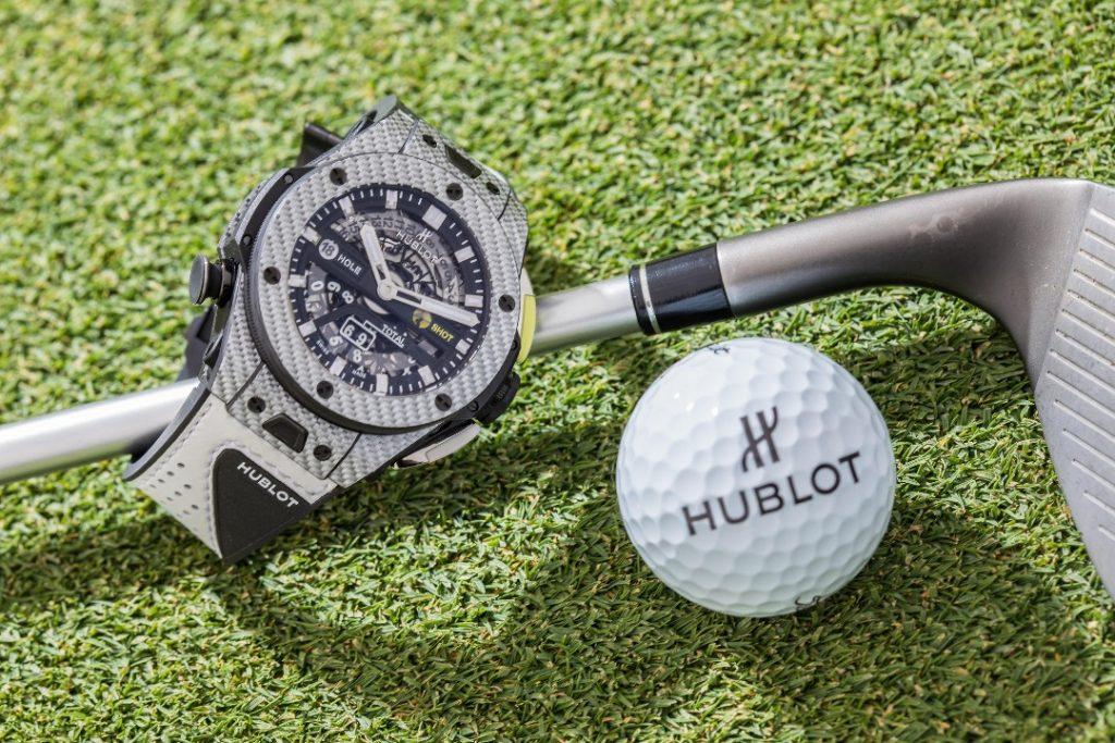 incontri golfisti UK 2014 siti di incontri totalmente gratuiti