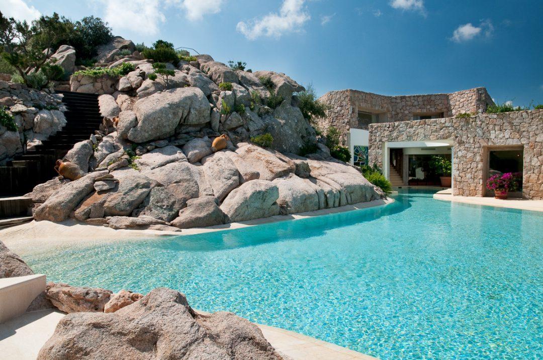 villa golden Villa Golden: extra-lusso nel cuore della Costa Smeralda 20170804155637 6 1080x717