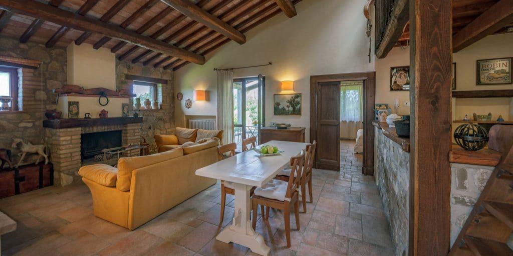 dimoradivibioumbria2 dimora di vibio Dimora di Vibio: un casale esclusivo in vendita nel cuore dell'Italia 20170927115250 3 1024x512