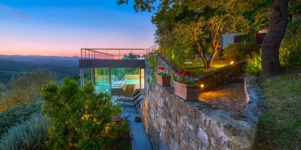 dimoradivibio dimora di vibio Dimora di Vibio: un casale esclusivo in vendita nel cuore dell'Italia 20170927115254 7 1024x512