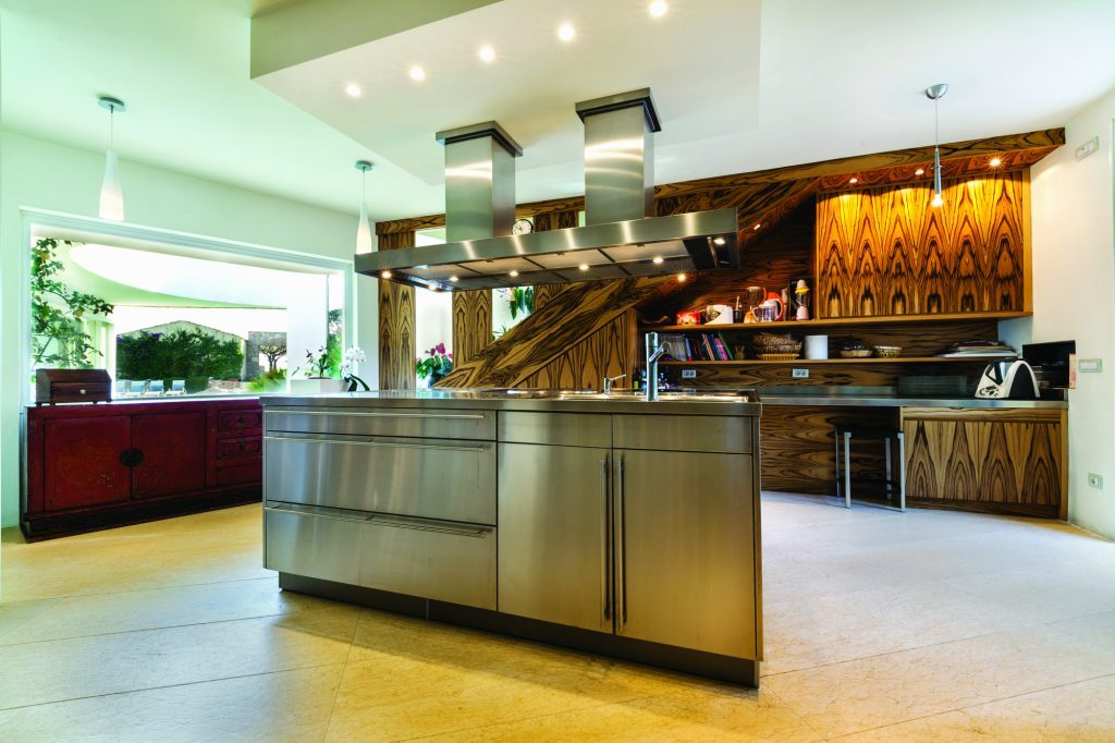 villagolden villa golden Villa Golden: extra-lusso nel cuore della Costa Smeralda IMG 4830 1024x682 1024x682
