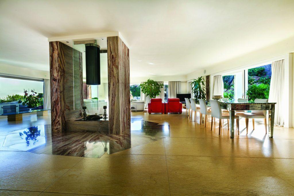 villagoldencostasmeralda villa golden Villa Golden: extra-lusso nel cuore della Costa Smeralda IMG 4854 1024x682 1024x682