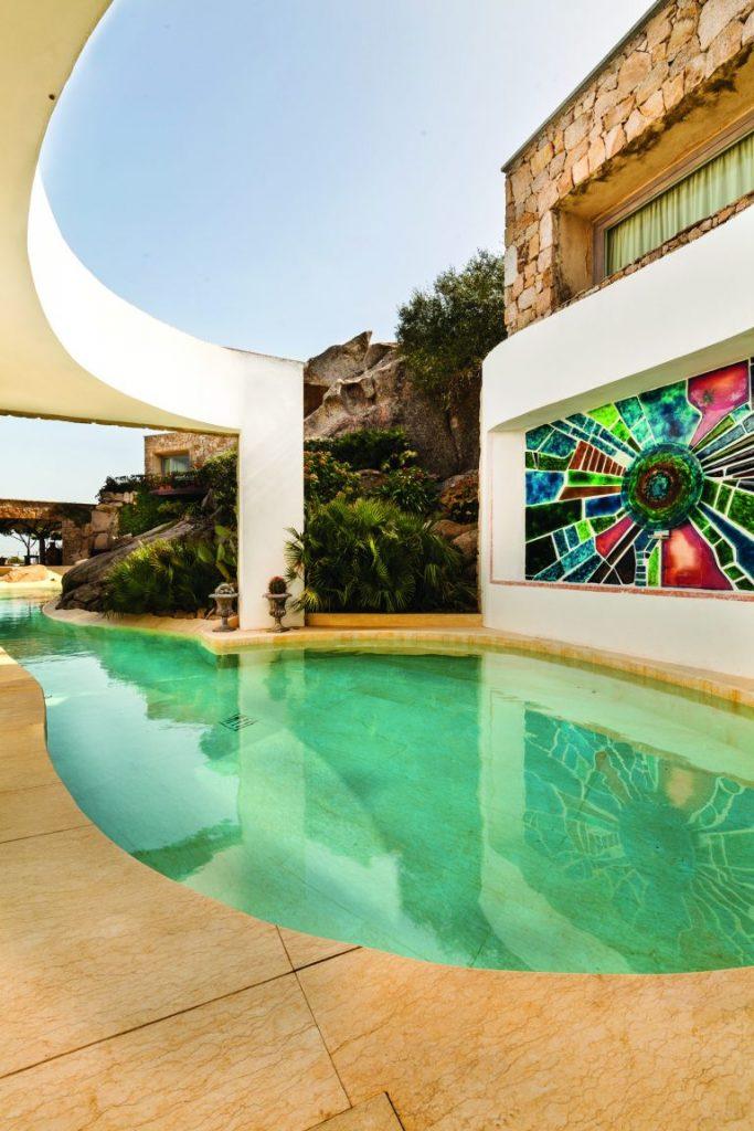 villagoldensardegna villa golden Villa Golden: extra-lusso nel cuore della Costa Smeralda IMG 5185 768x1152 683x1024