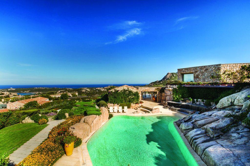 villagolden villa golden Villa Golden: extra-lusso nel cuore della Costa Smeralda IMG 5938 HDR 1024x682 1024x682