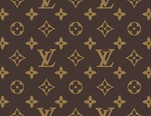 louis vuitton Louis Vuitton: ecco il water da 100.000 dollari louis vuitton 520x400