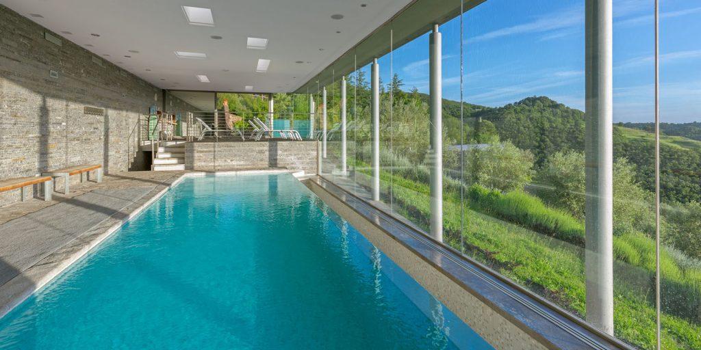 dimoradivibioumbria dimora di vibio Dimora di Vibio: un casale esclusivo in vendita nel cuore dell'Italia vibio3 1024x512