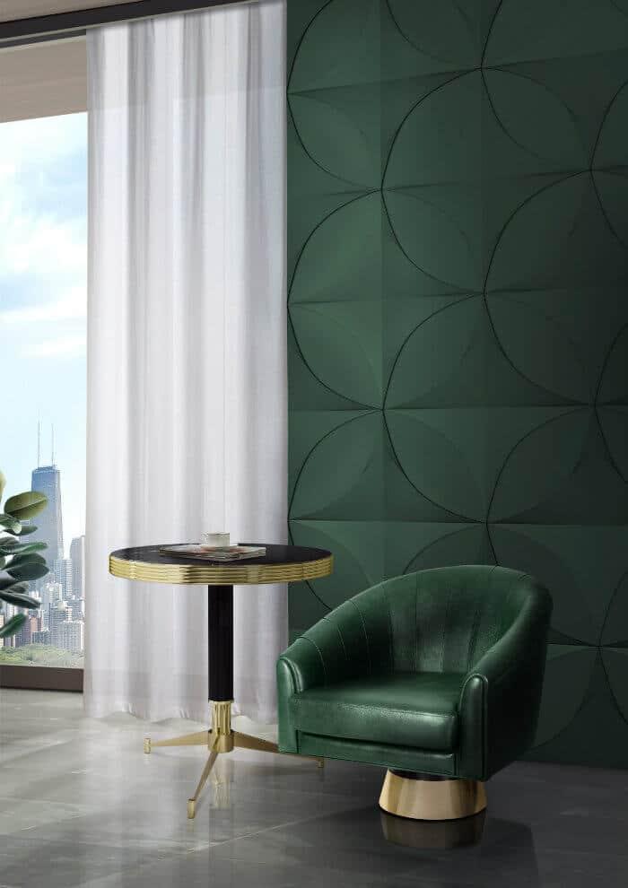 arredamento4 arredamento Arredamento di lusso: i Color Trends del 2018 Il colore trend del 2018