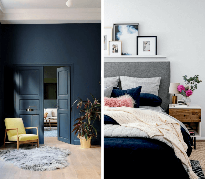 arredamento1 arredamento Arredamento di lusso: i Color Trends del 2018 These 2018 Color Trends Will Be Bigger than Millennial Pink 5