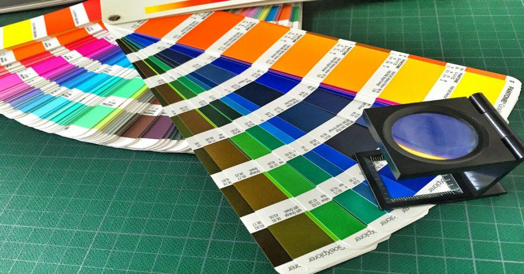 arredamento Arredamento di lusso: i Color Trends del 2018 color 930611 1920 1080x565