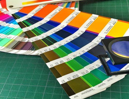 arredamento Arredamento di lusso: i Color Trends del 2018 color 930611 1920 520x400