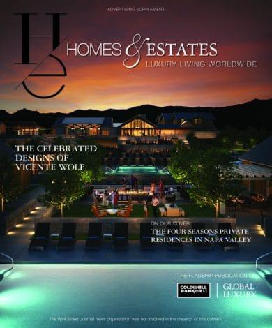 homes & estates homes & estates Homes & Estates 2018: il primo numero del nuovo anno SMALL FC 49113 15 1 390x470