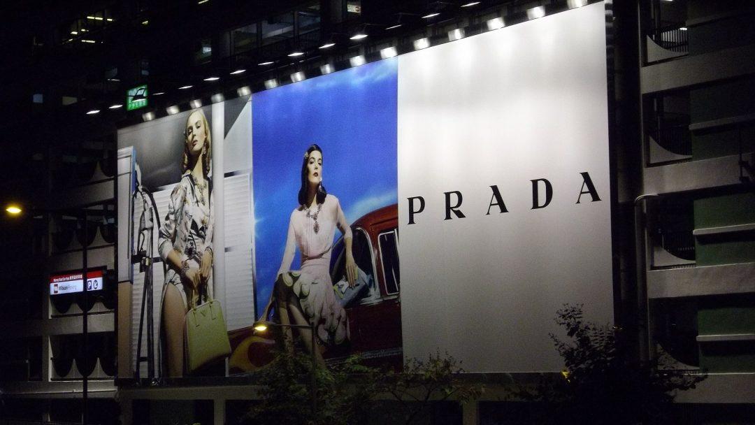 lusso Il lusso made in Italy conquista il mondo advertising 586130 1920 1080x608