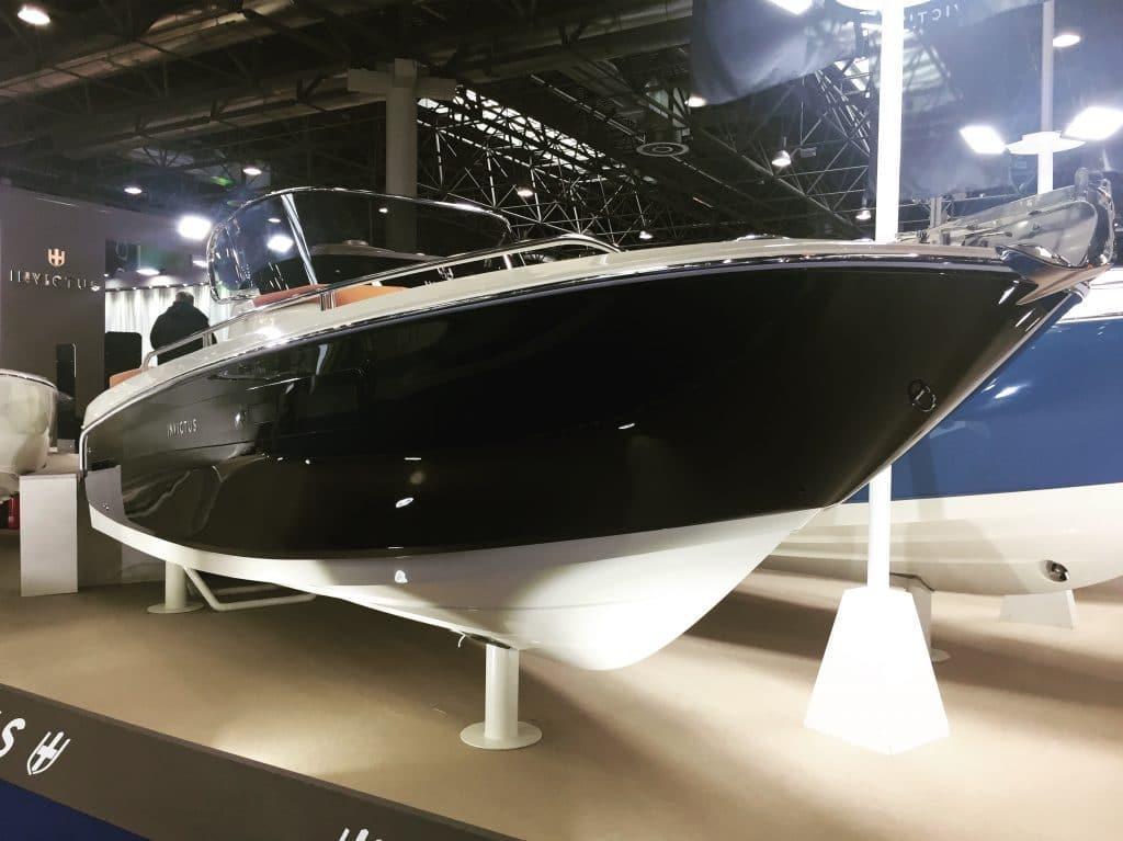 Invictus Yacht 250cx yacht Invictus Yacht 250cx: un concentrato di dotazioni e comfort file 20 01 18 17 04 20 1024x767