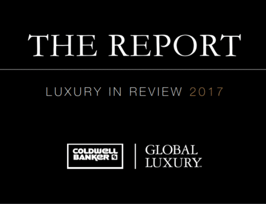 luxury International Luxury Report 2017 Screenshot 2018 02 14 17