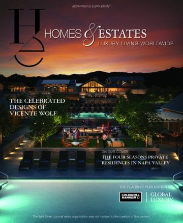 Homes & Estates Magazine SMALL FC 49113 15 1 360x438