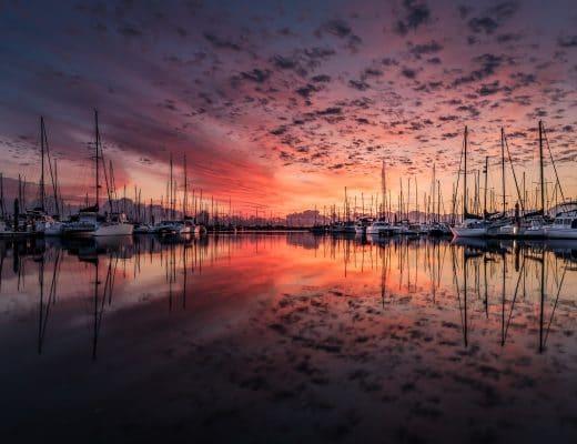 yacht Nasce il primo progetto firmato Invictus Yacht e Anna Fendi landscape 1802340 1920 520x400