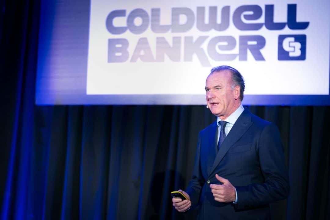 coldwell banker Coldwell Banker Italy & Bertone Design: una partnership d'eccellenza all'insegna della qualità CB SPIRIT 2018 256 1080x720