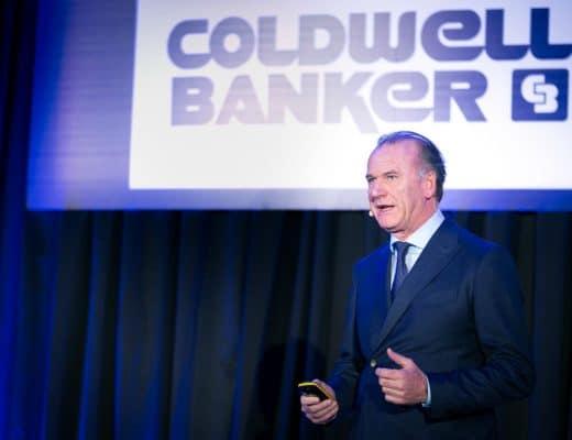 coldwell banker Coldwell Banker Italy & Bertone Design: una partnership d'eccellenza all'insegna della qualità CB SPIRIT 2018 256 520x400
