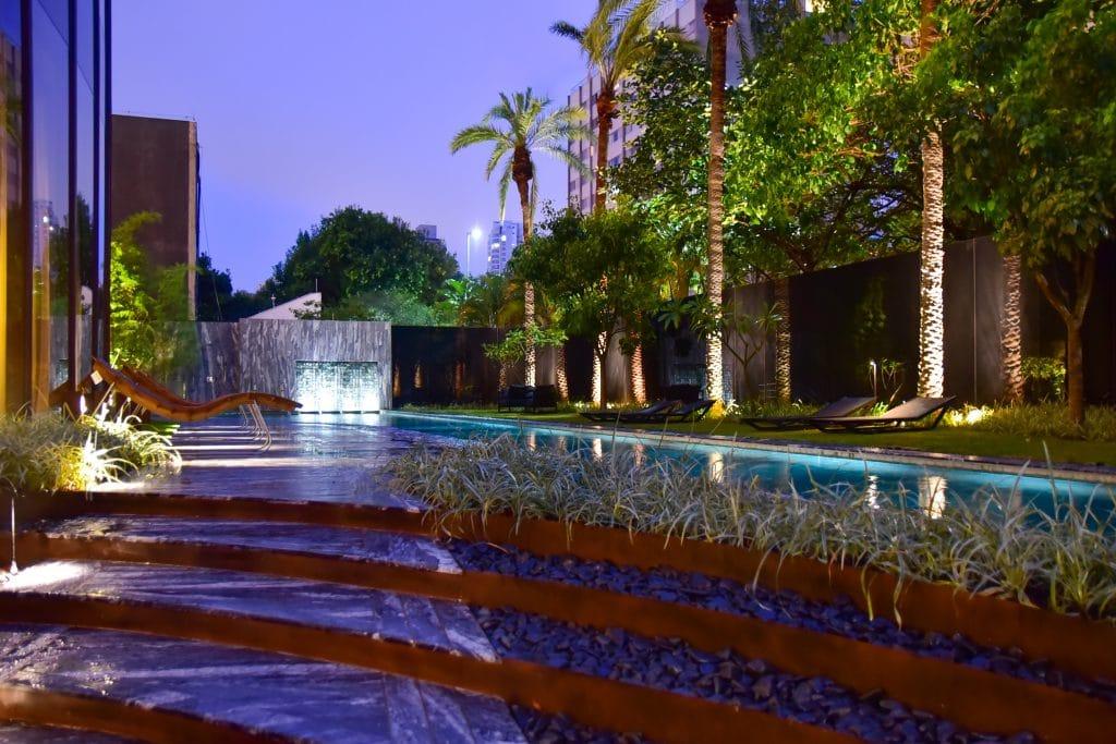 Cyrela by Pininfarina cyrela Cyrela by Pininfarina: inaugurata in Brasile la prima torre residenziale di lusso dsc 0976 1024x683
