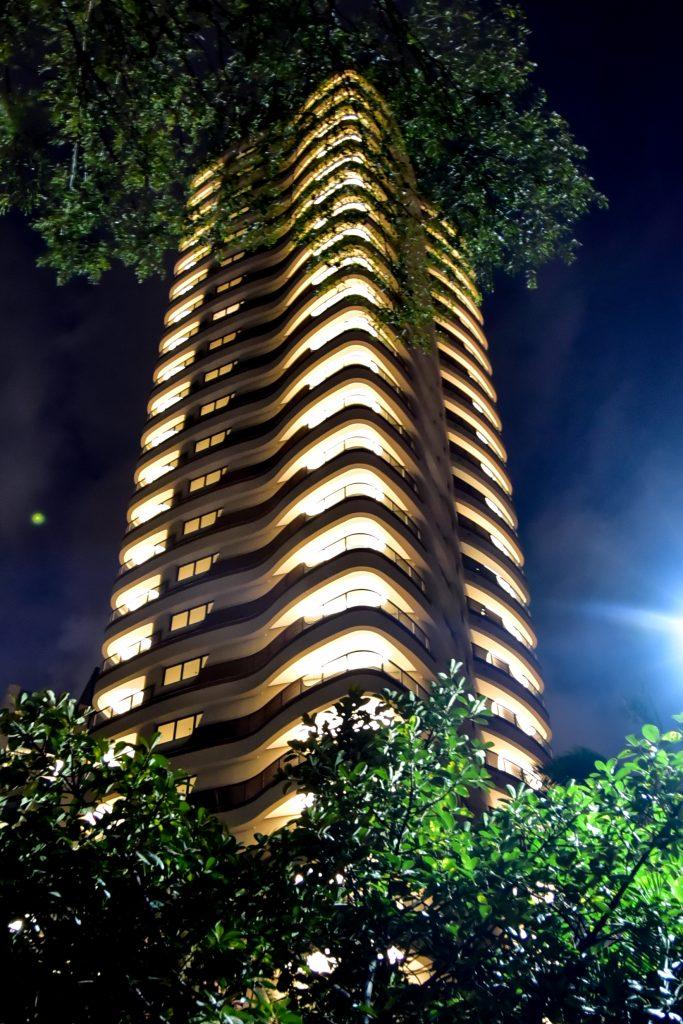 Cyrela by Pininfarina cyrela Cyrela by Pininfarina: inaugurata in Brasile la prima torre residenziale di lusso dsc 1320 683x1024