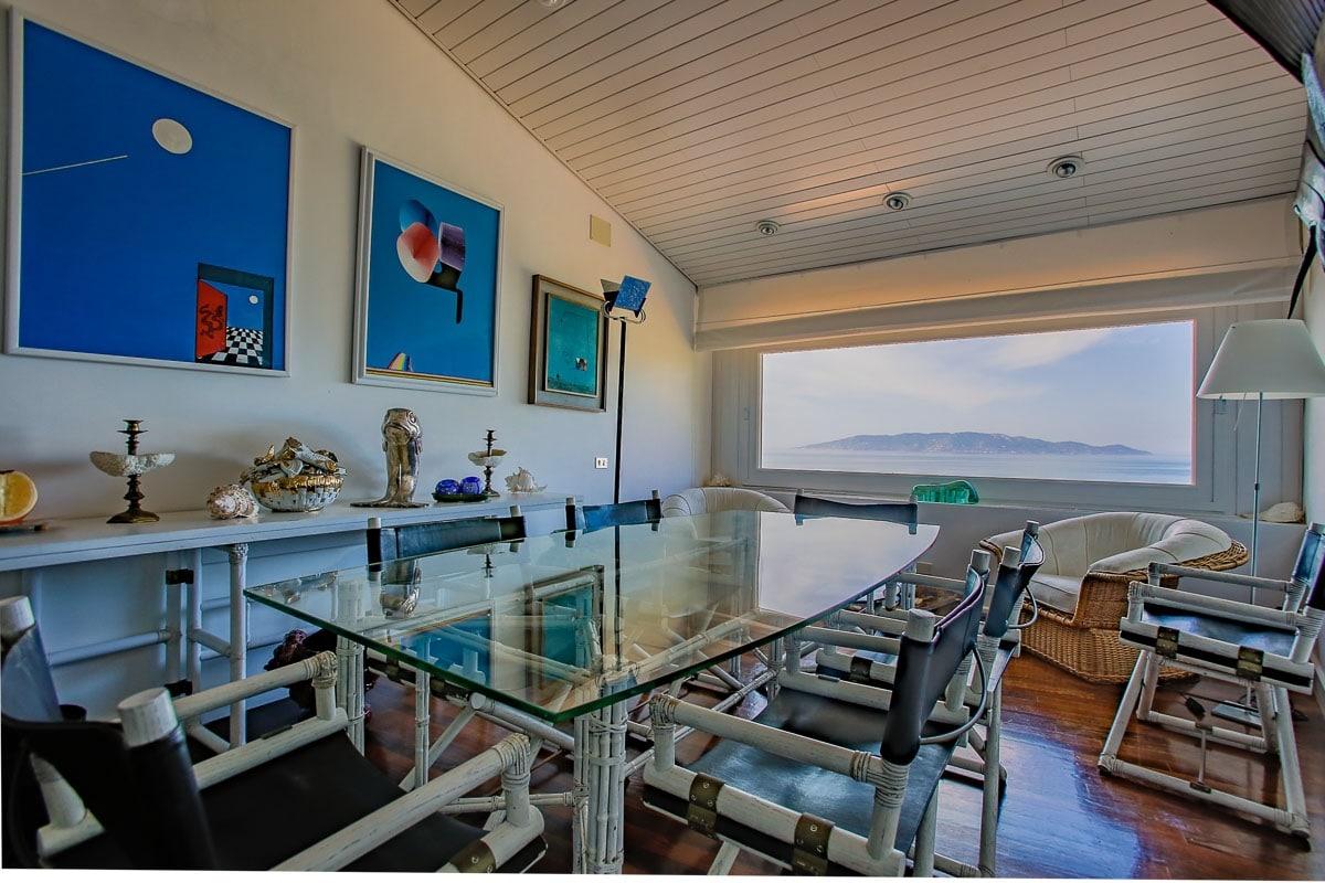immobili di prestigio argentario immobili di prestigio Lifestyle: immobili di prestigio vista mare 2018052492457 7